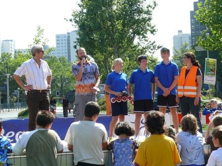 Sport-_und_Spielfest